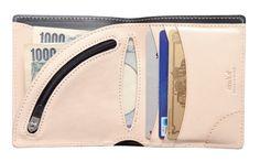 。【ご希望の方にメンテクリームプレゼント】ヌーディスト エアーウォレット AIR WALLETヴィンテージリバイバルプロダクションズ 二つ折り財布|二つ折り財布 二つ折り財布 正規品 送料無料【あす楽対応】