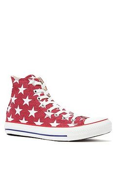 Amazon.com: Converse The Chuck Taylor All Star Sneaker: Shoes