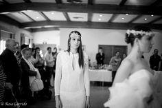 #bodas #ideales en el #Parador de #Mazagón #desfile #vestidos de #novia #love #wedding