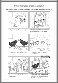France, Montessori, Crafts For Kids, Teacher, Education, Comics, School, Winter, Luigi
