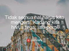 Elvina In Neverland ~ Alone But Never Lonely - Introvert & Proud Path Quotes, Life Quotes, Short Quotes, Best Quotes, Social Quotes, Quotes Galau, Quotes Indonesia, Magic Words, Heartbroken Quotes