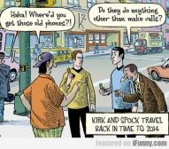 Funny pictures about How Far Technology Has Come. Oh, and cool pics about How Far Technology Has Come. Also, How Far Technology Has Come photos. Star Trek Characters, Star Trek Movies, Star Wars, Star Trek Tos, Deep Space Nine, Start Trek, Star Trek Original, Star Trek Ships, Geek Humor