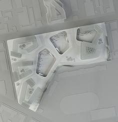 Concorso internazionale di progettazione per il quartiere della Città della Scienza