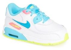 100 Best Girls Nike Shoes And Nike Shoes For Girls! images  27794dbba
