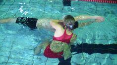 spinal roll. www.beachlifeguardcourses.co.uk www.eastdevontraining.org.uk