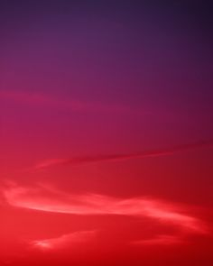 santa cruz Enticing Sky Photography by Eric Cahan Sunset Photography, Color Photography, Minimal Photo, Some Beautiful Pictures, Sunset Photos, Color Of Life, Red Purple, Pink, Color Inspiration