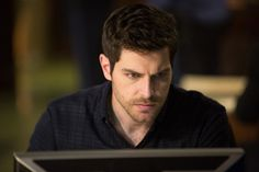 NBC's Friday night drama series Grimm will keep going as the supernatural crime drama has received another early renewal by the network for a sixth season. Grimm was a lower-profile entry when it d…