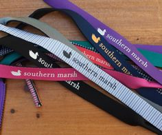Southern Marsh Sungalss Strap   #MountainHighOutfitters