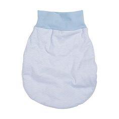 Schnizler Strampelsack Nicki Saco de Dormir para Beb/és