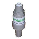 Reductor de presión ósmosis | Waterluxe
