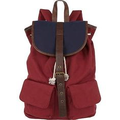 Womens Bags and Purses - River Island Rucksack Bag, Backpack Bags, Youth  Unemployment, 95dc4dbc59