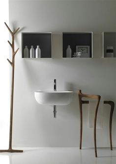 stylish-and-laconic-minimalist-bathroom-decor-ideas-7-