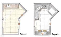 11-cozinha-de-apartamento-com-planta-irregular-se-integra-a-sala