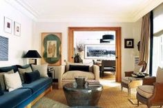 Appartment for sale Turo Parc