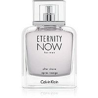 Calvin Klein Eternity Now Men Aftershave