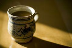 coffee time. by kvdl, via Flickr