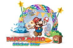 New Paper Mario Trailer Makes the Wait a Bit More Unbearable