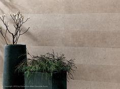 seastone-indoor-wall-tiles-atlas-concorde-97229-rel5c664299.jpg 3.174×2.380 pixels