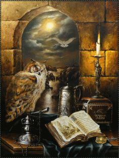 My Boards: #Book of #Shadows and #Spellwork. The sharing of religious or spiritual knowledge and sacred texts is an ancient and time-honoured tradition.