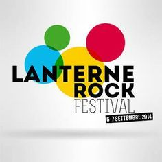 RockGarage » Lanterne Rock Festival 2014 Rock Festival, Software, Bakery Logo, Tech Logos, Youtube, News, Artist, Lantern, Artists