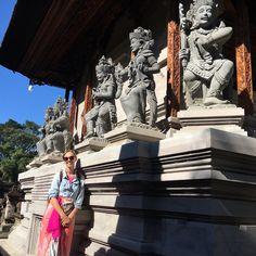 Ubud Seyahati, 2018 - TripAdvisor