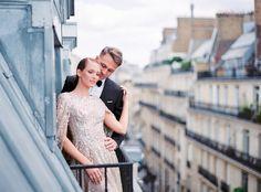 Photography: Le Secret DAudrey - lesecretdaudrey.com