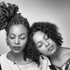 5 Ways to Eliminate Fairy Knots   Black Girl with Long Hair