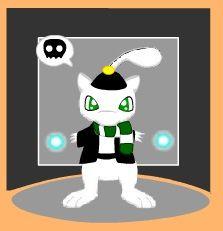 http://juegos4u.com/juegos/445/vestir-al-gato-de-tokyo-mew-mew-power