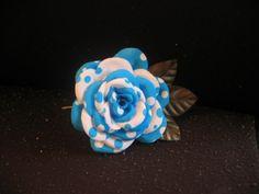 Original rosa azul