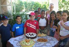 Tradiciones y costumbres de los cumpleaños cubanos #fiesta #niños… http://www.cubanos.guru/tradiciones-costumbres-los-cumpleanos-cubanos/