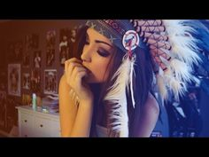 New Electro & House 2015 Best of Party Mashup, Bootleg, Remix Dance Mix - YouTube