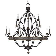 1000 images about capital lighting fixtures on pinterest lighting light pendant and foyers capital lighting soho light