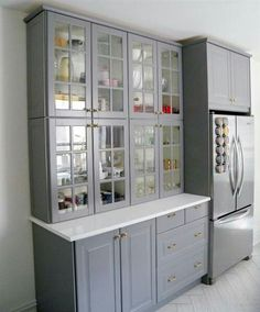before u0026 after a brooklyn kitchen lightens up u2014 sweeten lot of great diy for a simple kitchen overhaul ikea cabinets