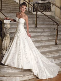 New Pin by Maricela Topete Huizar on Wedding dresses Pinterest Wedding dress and Weddings
