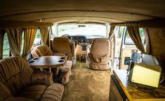Dodge Ram Van, Dodge Cummins, Dodge Trucks, Dodge Durango Interior, Custom Van Interior, Chevy Astro Van, Chevrolet Van, Luxury Van, Rv Homes