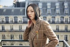 3d26dc80acc LOVED SHOPS: Mytheresa Kids – The Interview with Tiffany Hsu, Buying  Director Stylish Coat