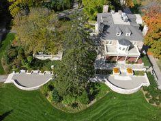 ABOUT — Paletta Mansion Us Border, Golf Courses, Wedding Venues, Palette, Mansions, Places, Wedding Places, Palette Table, Mansion Houses