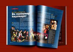 Music/Magazine