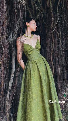 Pretty Prom Dresses, Hoco Dresses, Ball Dresses, Homecoming Dresses, Cute Dresses, Beautiful Dresses, Ball Gowns, Elegant Dresses, Romantic Dresses