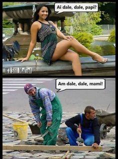 Funny Memes, Jokes, Civil Engineering, Life Humor, Adult Humor, Lotr, Cringe, Deadpool, Beautiful Places