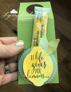 Brusho Techniques, Thank You Teacher Gifts, Cloud 9, Crafty Projects, Stampin Up, Favors, Treats, Creative, Blog