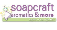 logo-new-aromatics