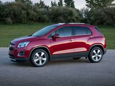 9 best cars motorcycles images cars chevrolet trax dream cars pinterest