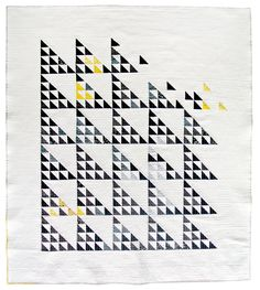 My Quilts - Suzy Quilts
