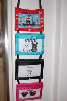 All 4 Pockets Photo:  This Photo was uploaded by pumpkin_kate. Find other All 4 Pockets pictures and photos or upload your own with Photobucket free imag...