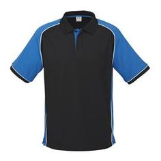 1000 images about biz collection nitro caps on pinterest for Corporate logo golf shirts