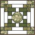 Rotunda Pattern