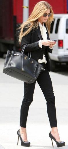 so classy ...I love it <3