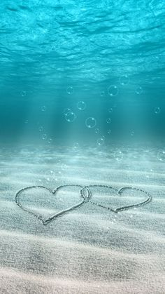 It is love wallpaper you can keep it on your phone wallpaper or somewhere else it is a love wallpaper iphone Underwater Wallpaper, Ocean Wallpaper, Love Wallpaper, Aesthetic Iphone Wallpaper, Galaxy Wallpaper, Aesthetic Wallpapers, Wallpaper Backgrounds, Underwater Photos, Wallpaper Samsung