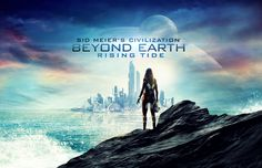 civilization beyond earth  hd